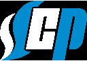 Logo Équipements Claude Pedneault - Division Énergie