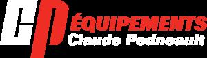 Logo Équipements Claude Pedneault
